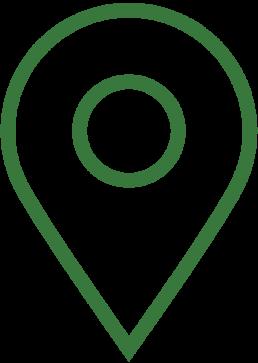 Position icon