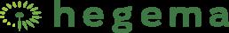 hegema logo