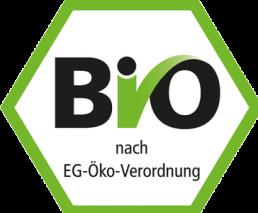 bio-siegel_